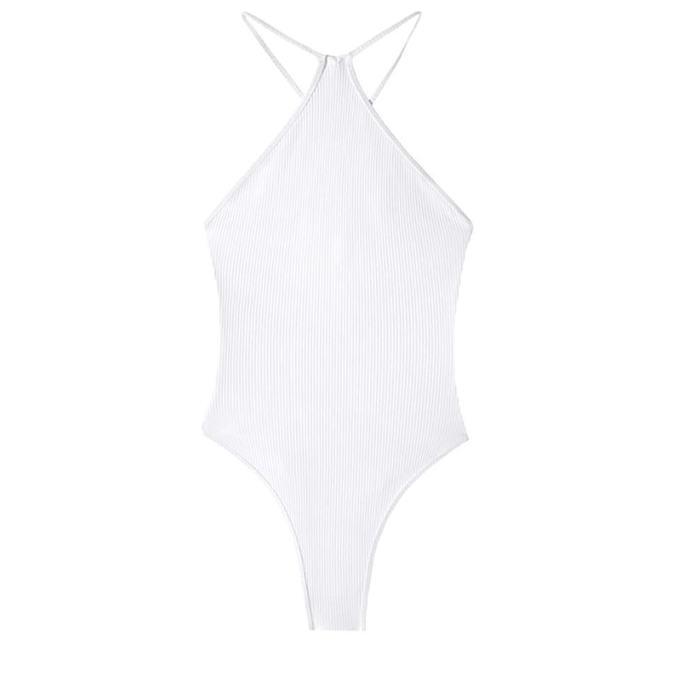 "<p>Designed by seasoned swimsuit model and Victoria's Secret angel, Candice Swanepoel, Tropic of C features Instagram-worthy swim silhouettes in both one and two piece options. Plus, you can feel good about your purchase: The C collection is made with a special regenerated nylon that gives discarded waste a second life and helps clean up the seas.</p><p><a class=""link rapid-noclick-resp"" href=""https://tropicofc.com/collections/all"" rel=""nofollow noopener"" target=""_blank"" data-ylk=""slk:SHOP NOW"">SHOP NOW</a></p>"
