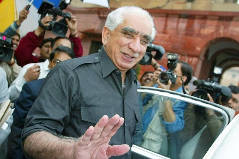 News18 Afternoon Digest: Jaswant Singh Passes Away, Akali Dal Quits NDA and Other Top Stories