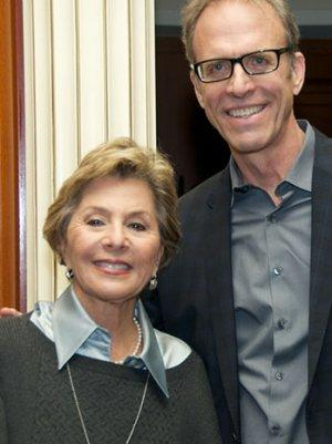 Doc 'The Invisible War' Gets High Praise From Sen. Barbara Boxer
