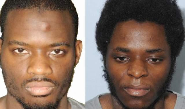 There will be more attacks, warns brother of Lee Rigby killer