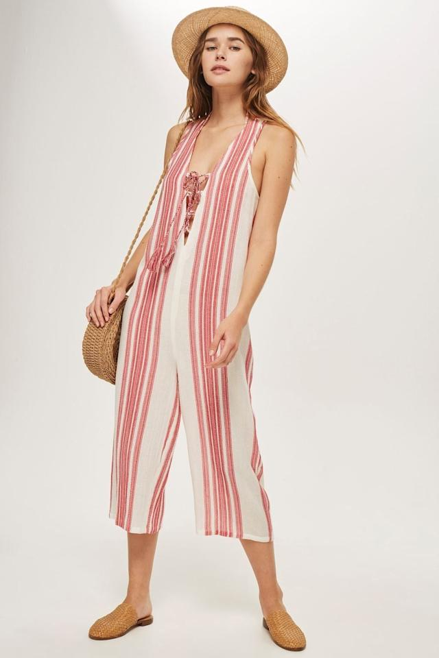 5a4fb3fb14 Swimsuits Have Met Their Match: These Beach Cover-Ups Are Almost Too ...