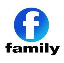 Family Channel Logo (CNW Group/WildBrain Television)