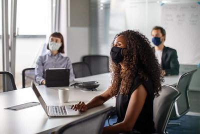 Unum Vaccine Verifier will offer a digital solution to help employers verify vaccination status, manage testing compliance and exemptions.