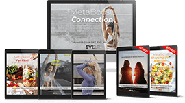The recently released report on Metaboost Connection is out. This reports shares important information consumers should know.