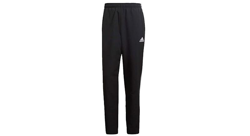 adidas Men's Core 18 Presentation Pants
