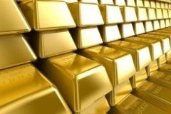 Digital gold is the game changer