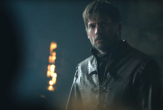 info for 23c3c 958d8 Game of Thrones Season 8, Episode 2 Trailer  A Reckoning for Jaime