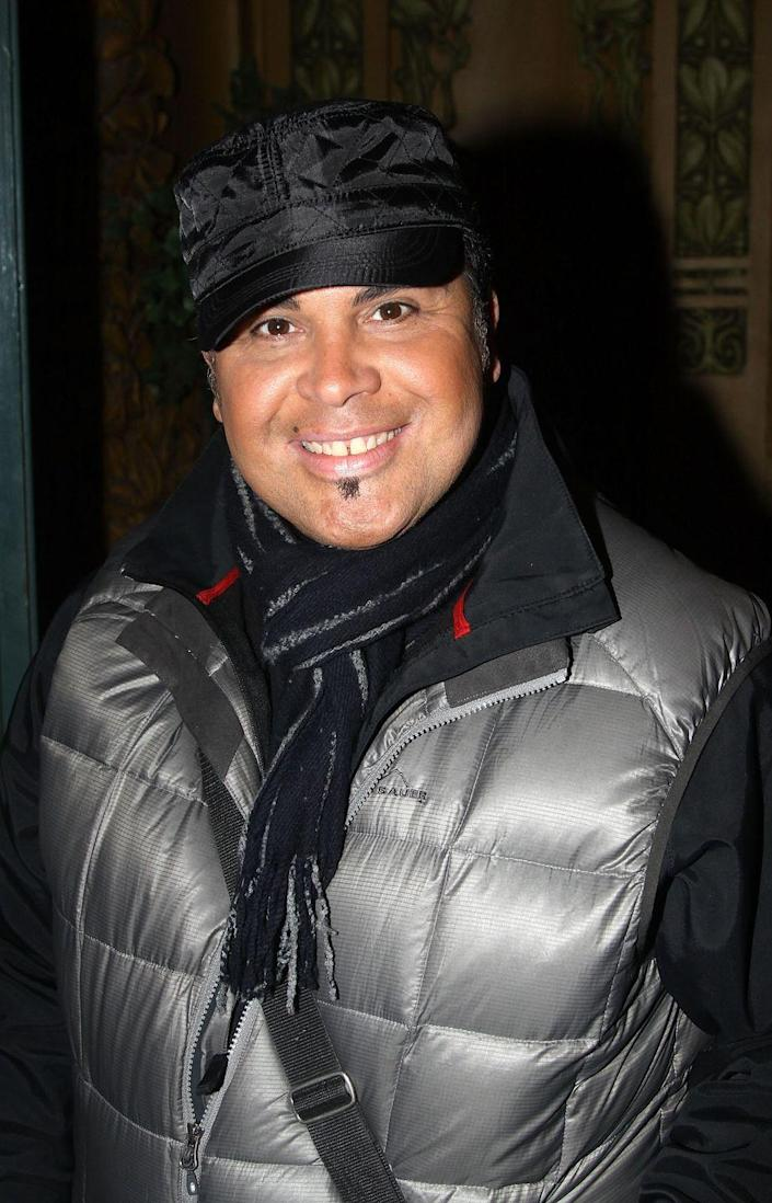 <p>Similar to Stewart, Román's work has been limited since his portrayal as Piragüero a.k.a Piragua Guy. He recently appeared on Broadway for the musical <em>On Your Feet</em> in 2018, but other than that, his acting projects have been restricted to small appearances on various musicals and plays. </p>