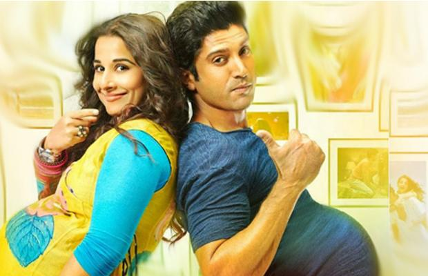 Box Office: Shaadi Ke Side Effects – First Weekend Collection