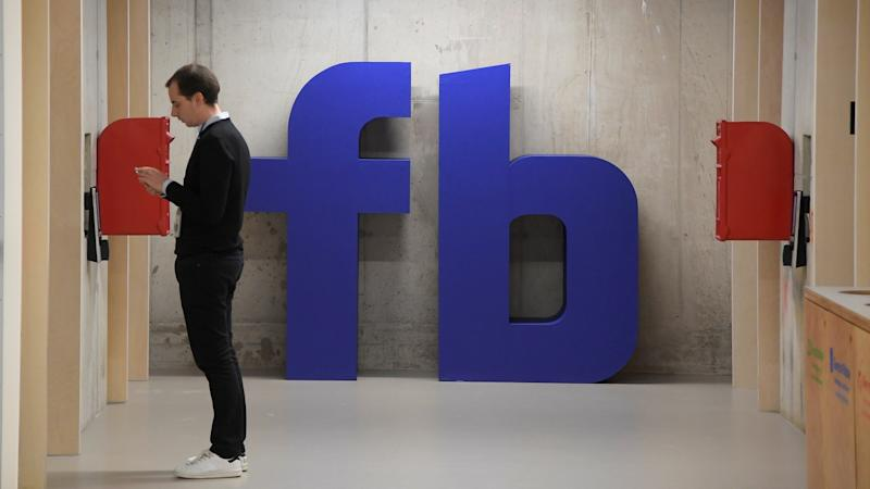 Facebook to organise its first-ever 'Startup Day' in India on 9 October