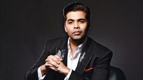 Karan Johar has finally broken his silence over allegations of hosting a drug party