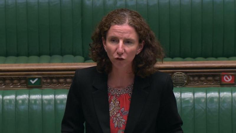 Labour calls for urgent action to 'rebuild business' in wake of Covid-19 crisis