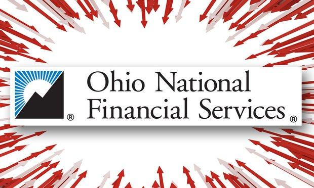 Ohio National Faces Flood of Litigation After Axing Life