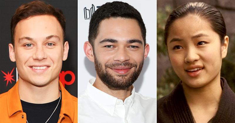 Animal Kingdom, Peaky Blinders star among 3 actors cast in Fast & Furious 9