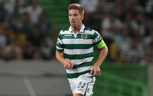 Leicester City have submitted their appeal to Fifa in a bid to finally complete the £25m signing of Adrien Silva.