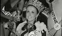 <p>The annual parade of ladies from around the world scored a surprising top 10 entry, with nearly 24 million sitting down to watch Madeline Hartog-Bel win Miss World, representing Peru.</p>
