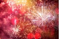 """<p>You probably don't have to wait until the 4th to catch some skyrockets this summer. Ball parks and community events often feature some pretty spectacular pyrotechnics, perfect for a romantic evening.</p><p><a class=""""link rapid-noclick-resp"""" href=""""https://www.amazon.com/s?k=summer+cardigan+sweaters+for+women&ref=nb_sb_noss_1&tag=syn-yahoo-20&ascsubtag=%5Bartid%7C10050.g.35949770%5Bsrc%7Cyahoo-us"""" rel=""""nofollow noopener"""" target=""""_blank"""" data-ylk=""""slk:SHOP SUMMER SWEATERS"""">SHOP SUMMER SWEATERS</a></p>"""