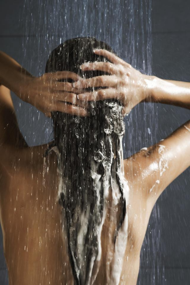 """<p>Ever scanned the ingredient list on a bottle of shampoo? There are so many difficult-to-pronounce terms on the label that reading it can induce a major headache. However, there's one shampoo ingredient in particular you've probably heard some buzz about: sulfates.</p> <p>""""Sulfates are harsh chemicals in many personal health products that are used primarily as foam makers and cleaning agents,"""" says Shani Francis, MD, a board-certified dermatologist and hair loss specialist. They'll usually appear on an ingredient list as sodium lauryl sulfate or sodium laureth sulfate, and may be abbreviated as SLS.</p> <p>Sulfates are added to shampoo for a reason—they help de-grease strands, dissolve oil, and give the formula that frothy, foamy quality. But because they work by scrubbing away the body's natural oils, Dr. Francis explains that sulfates may also dry strands, irritate the scalp, and, in extreme cases, cause damage to the cuticle (the hair's outer layer).</p>"""