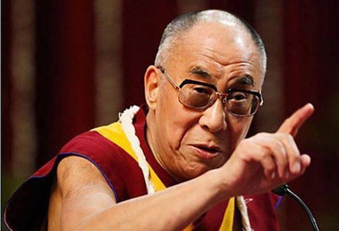 Chinese media warns India of consequences over Dalai Lama issue