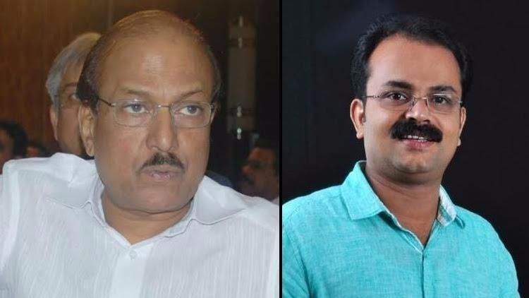 Malappuram Bypoll: UDF's PK Kunhalikutty Headed for a Huge Win