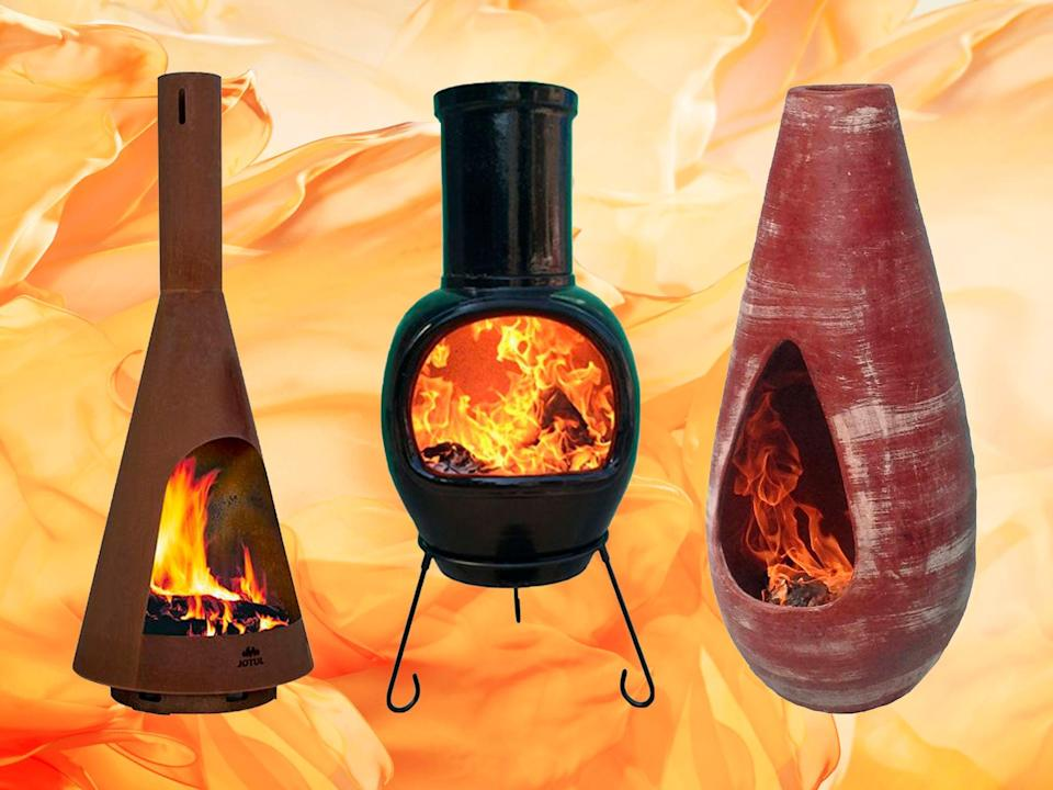 Whether it's cast iron, clay or metal, these are the ones to choose (iStock/The Independent)