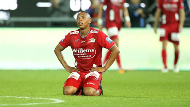 Reports: Former Orlando Pirates midfielder Andile Jali on his way to Kaizer Chiefs