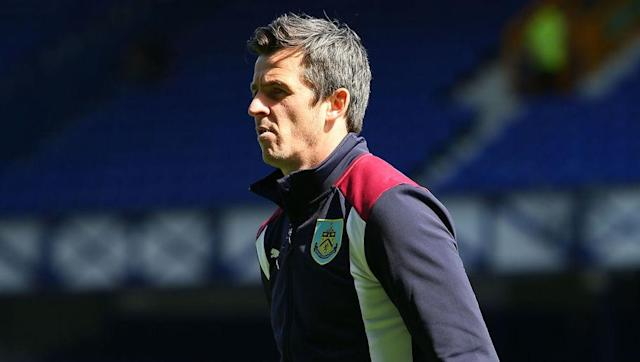 <p>Professional footballers are not allowed to bet on football, any football. But Joey Barton did repeatedly and consistently between 2006 and 2016, making a total of 1,260 bets during that time, including on matches in which he actually played.</p> <br><p>Having been found guilty by the FA in April 2017, 34-year-old Barton was fined £30,000 and banned from all football activity for a period of 18 months, effectively ending his already controversy-strewn playing career.</p>
