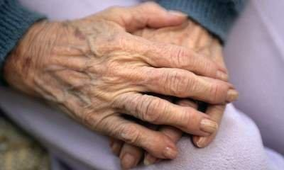 More Pensioners Working Into Retirement