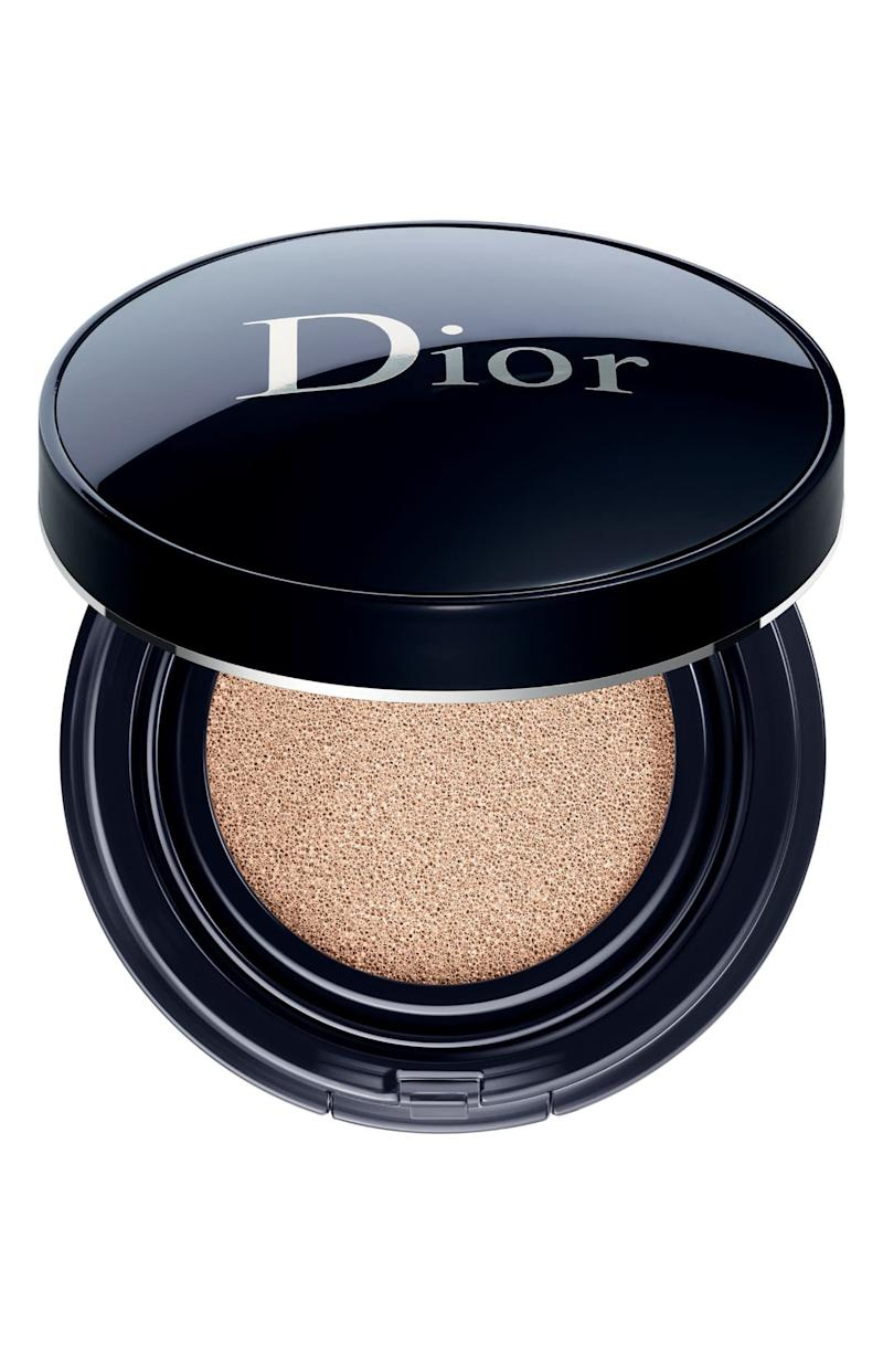 Diorskin Forever Perfect Cushion Foundation SPF 35
