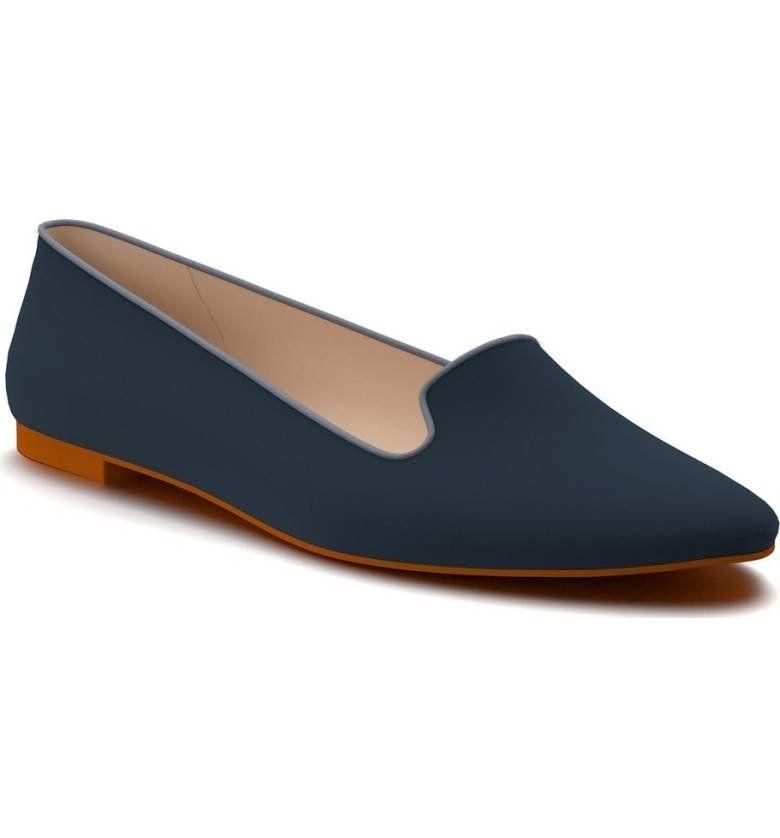 "<a href=""http://shop.nordstrom.com/s/shoes-of-prey-smoking-slipper-women/4485021?origin=category-personalizedsort&fashioncolor=BLACK%20PEBBLE%20LEATHER"" target=""_blank"">Shop them here</a>."