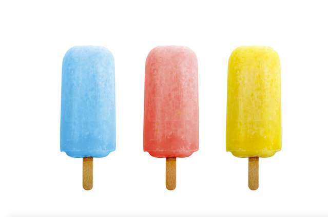 BREAKING: There Is Now An Ice Cream Bar That Cures Hangovers