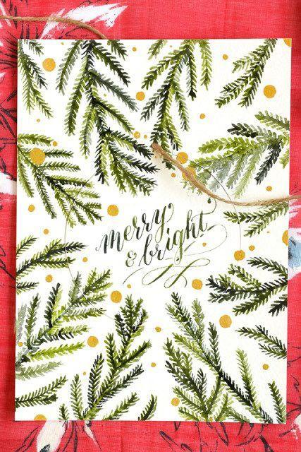 """<p>Send this beauty to your friends and family, and they can tear out the pre-cut <a href=""""https://www.countryliving.com/diy-crafts/how-to/g1070/easy-to-make-christmas-ornament-crafts/"""" rel=""""nofollow noopener"""" target=""""_blank"""" data-ylk=""""slk:ornament"""" class=""""link rapid-noclick-resp"""">ornament</a> from its center to display on their tree.</p><p><strong>Get the tutorial at <a href=""""https://thepostmansknock.com/cut-out-ornament-diy-holiday-card-tutorial/"""" rel=""""nofollow noopener"""" target=""""_blank"""" data-ylk=""""slk:The Postman's Knock"""" class=""""link rapid-noclick-resp"""">The Postman's Knock</a>.</strong></p><p><a class=""""link rapid-noclick-resp"""" href=""""https://www.amazon.com/KINGLAKE-Natural-Christmas-Gardening-Applications/dp/B00WHXQIJA/?tag=syn-yahoo-20&ascsubtag=%5Bartid%7C10050.g.3872%5Bsrc%7Cyahoo-us"""" rel=""""nofollow noopener"""" target=""""_blank"""" data-ylk=""""slk:SHOP TWINE"""">SHOP TWINE</a></p>"""