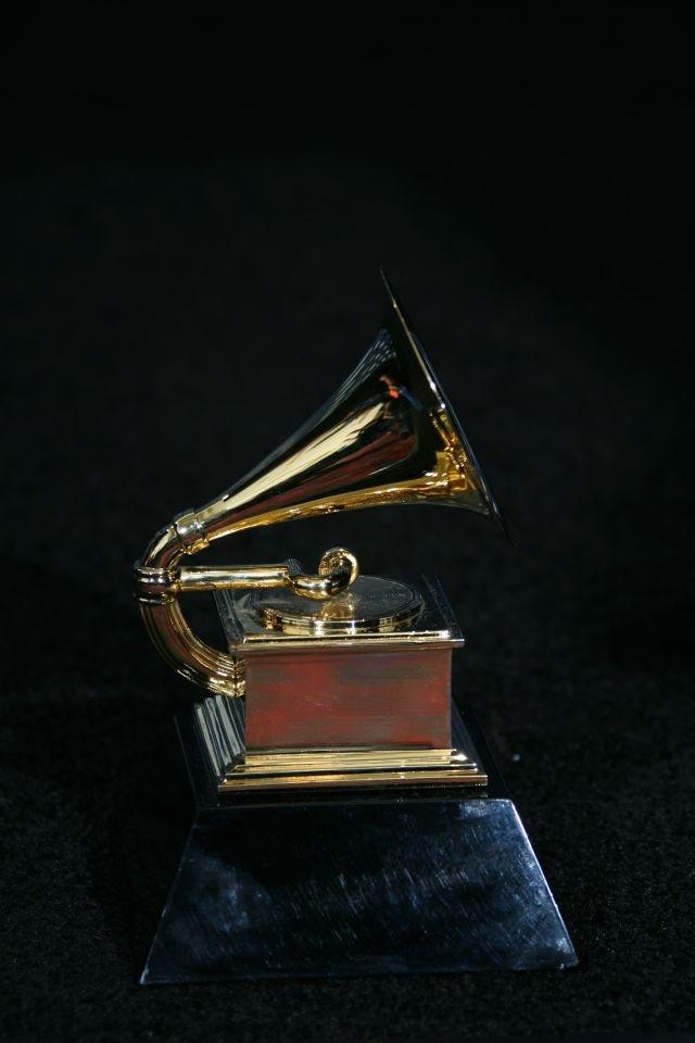 Key nominees for the 2020 Grammy Awards