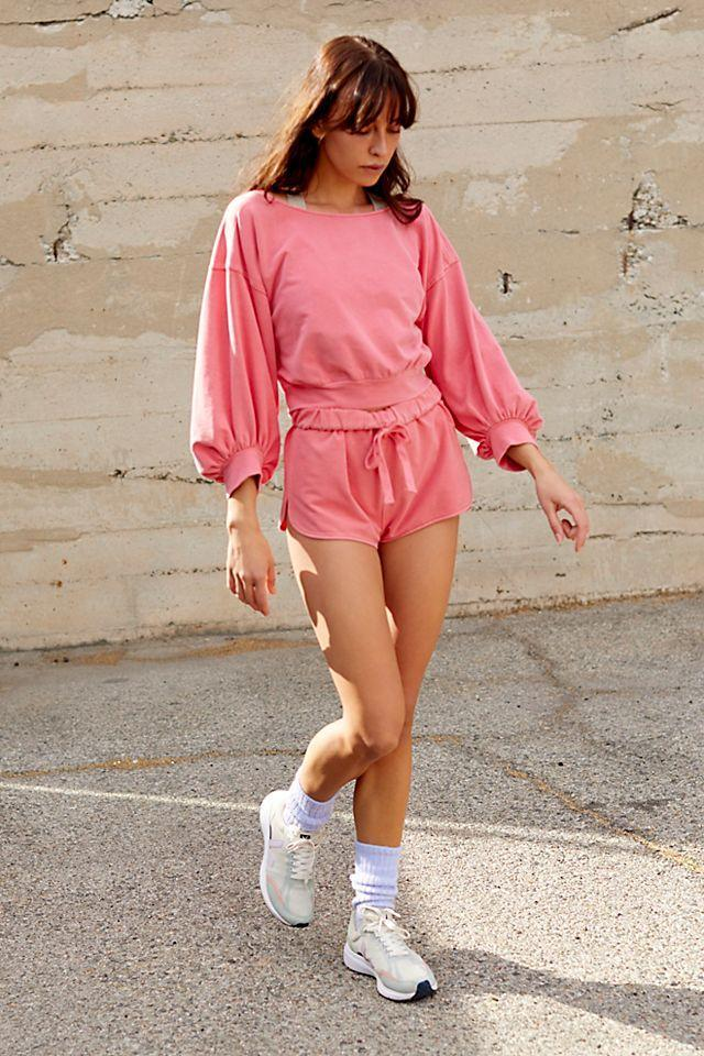 """<br><br><strong>FP Movement 