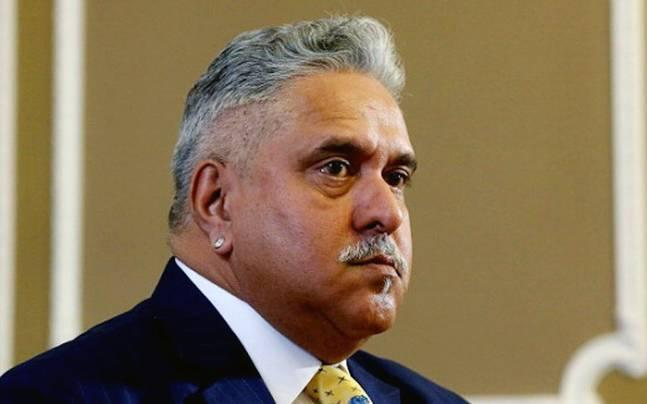 Vijay  Mallya had taken loan of Rs 900 crore from IDBI Bank in various  tranches, however a large chunk of this loan amount was diverted as  remittances to foreign countries in the name of leasing aircraft for  Kingfisher Airlines.