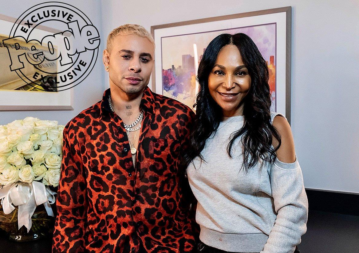 """<a href=""""https://people.com/tag/ciara/"""">Ciara</a> has relied on her go-to pros for ever-ever! HairstylistRamirêz reveals the two """"found each other"""" in 2010, when he styled her for BFF <a href=""""https://people.com/tag/la-la-anthony/"""">La La Anthony</a>'s wedding. """"It was the beginning of our beautiful glam-union,"""" he says. Meanwhile, Ciara's worked with Frederick-Tompson for 17 years! """"I did Ciara's prom makeup — she was only 16 years-old!"""""""