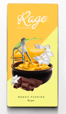World Chocolate Day: Unique chocolate flavours to try right now
