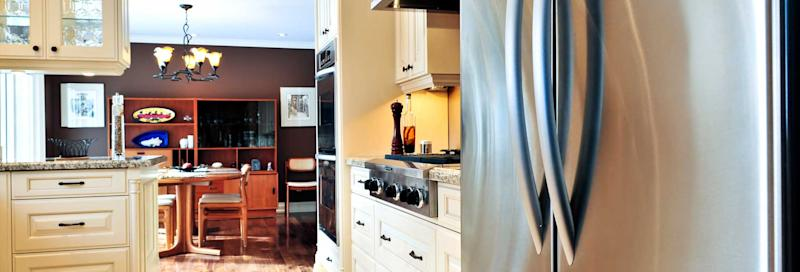 10 Great Refrigerators for $1,500 or Less