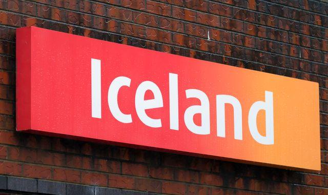 Iceland founder bags a bargain in £50m supermarket buyout