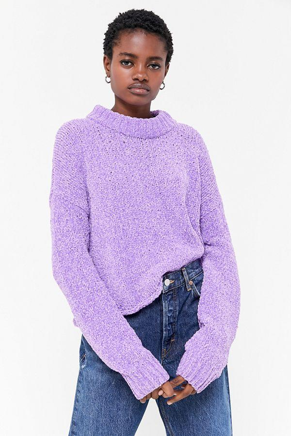 """<h3><a href=""""https://www.urbanoutfitters.com/"""" rel=""""nofollow noopener"""" target=""""_blank"""" data-ylk=""""slk:Urban Outfitters"""" class=""""link rapid-noclick-resp"""">Urban Outfitters</a></h3><br><strong>Dates:</strong> Limited time <br><strong>Sale:</strong> The hip multi-brand boutique is running a buy one, get on 50% off promotion where you can mix and match any items. <br><strong>Promo code:</strong> None<br><br><strong>Urban Outfitters</strong> Milo Chenille Mock Neck Sweater, $, available at <a href=""""https://www.urbanoutfitters.com/shop/uo-milo-chenille-mock-neck-sweater"""" rel=""""nofollow noopener"""" target=""""_blank"""" data-ylk=""""slk:Urban Outfitters"""" class=""""link rapid-noclick-resp"""">Urban Outfitters</a>"""