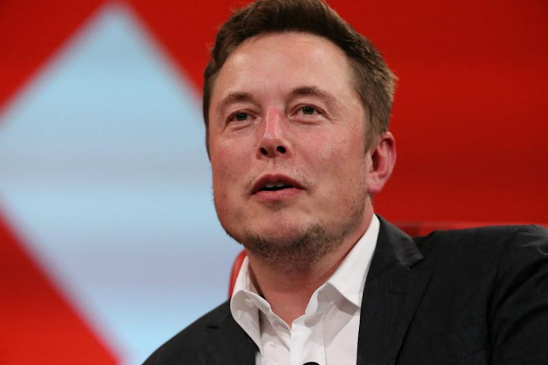 Import Duties in India Will Make Tesla Cars 'Unaffordable', Says Elon Musk