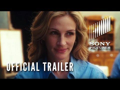 """<p>After a divorce, a woman travels the world to find new meaning in her life. Watch if only because it'll make you long for the days of traveling internationally.</p><p><a class=""""link rapid-noclick-resp"""" href=""""https://www.amazon.com/Eat-Pray-Love-Julia-Roberts/dp/B00493AD74?tag=syn-yahoo-20&ascsubtag=%5Bartid%7C2139.g.36406709%5Bsrc%7Cyahoo-us"""" rel=""""nofollow noopener"""" target=""""_blank"""" data-ylk=""""slk:Stream it here"""">Stream it here</a></p><p><a href=""""https://www.youtube.com/watch?v=mjay5vgIwt4"""" rel=""""nofollow noopener"""" target=""""_blank"""" data-ylk=""""slk:See the original post on Youtube"""" class=""""link rapid-noclick-resp"""">See the original post on Youtube</a></p>"""