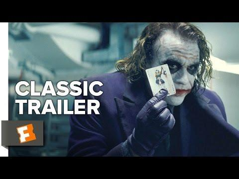 "<p>Whether you're looking to relive Heath Ledger's Oscar-winning performance as the Joker, want to see where many of today's superhero flicks find their inspiration, or just want to lose yourself for two hours<em>—</em>you won't be disappointed by a rewatch of <em>The Dark Knight</em>.</p><p><a class=""link rapid-noclick-resp"" href=""https://go.redirectingat.com?id=74968X1596630&url=https%3A%2F%2Fwww.hbomax.com%2Ffeature%2Furn%3Ahbo%3Afeature%3AGXdkpqAvyDaXCPQEAADdn&sref=https%3A%2F%2Fwww.esquire.com%2Fentertainment%2Fmovies%2Fg35307948%2Fbest-movies-on-hbo-max%2F"" rel=""nofollow noopener"" target=""_blank"" data-ylk=""slk:Watch Now"">Watch Now</a></p><p><a href=""https://www.youtube.com/watch?v=EXeTwQWrcwY"" rel=""nofollow noopener"" target=""_blank"" data-ylk=""slk:See the original post on Youtube"" class=""link rapid-noclick-resp"">See the original post on Youtube</a></p>"