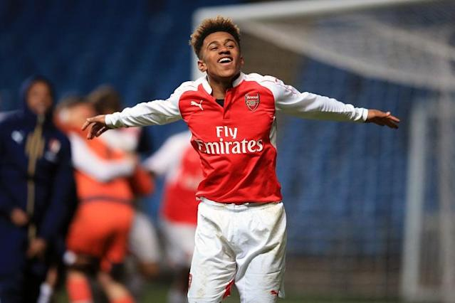 Goalscorers, teenage sensations and a full-back who bases his game on Neymar. With an eye on the future, Alex Turkpicks out each top-flight teams most talented youngster