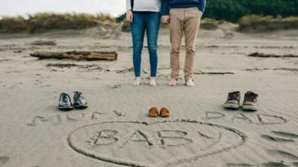 Babymoon: What is it and how to plan one?