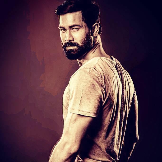 <p>He has appeared in a bunch of Assamese movies and made his Bollywood debut with the Hrithik starrer Mohenjo Daro. Though we have yet to see him in any other movie since, he would be seen soon in the upcoming projects- The Underworld, and Happy Birthday Joy. </p>