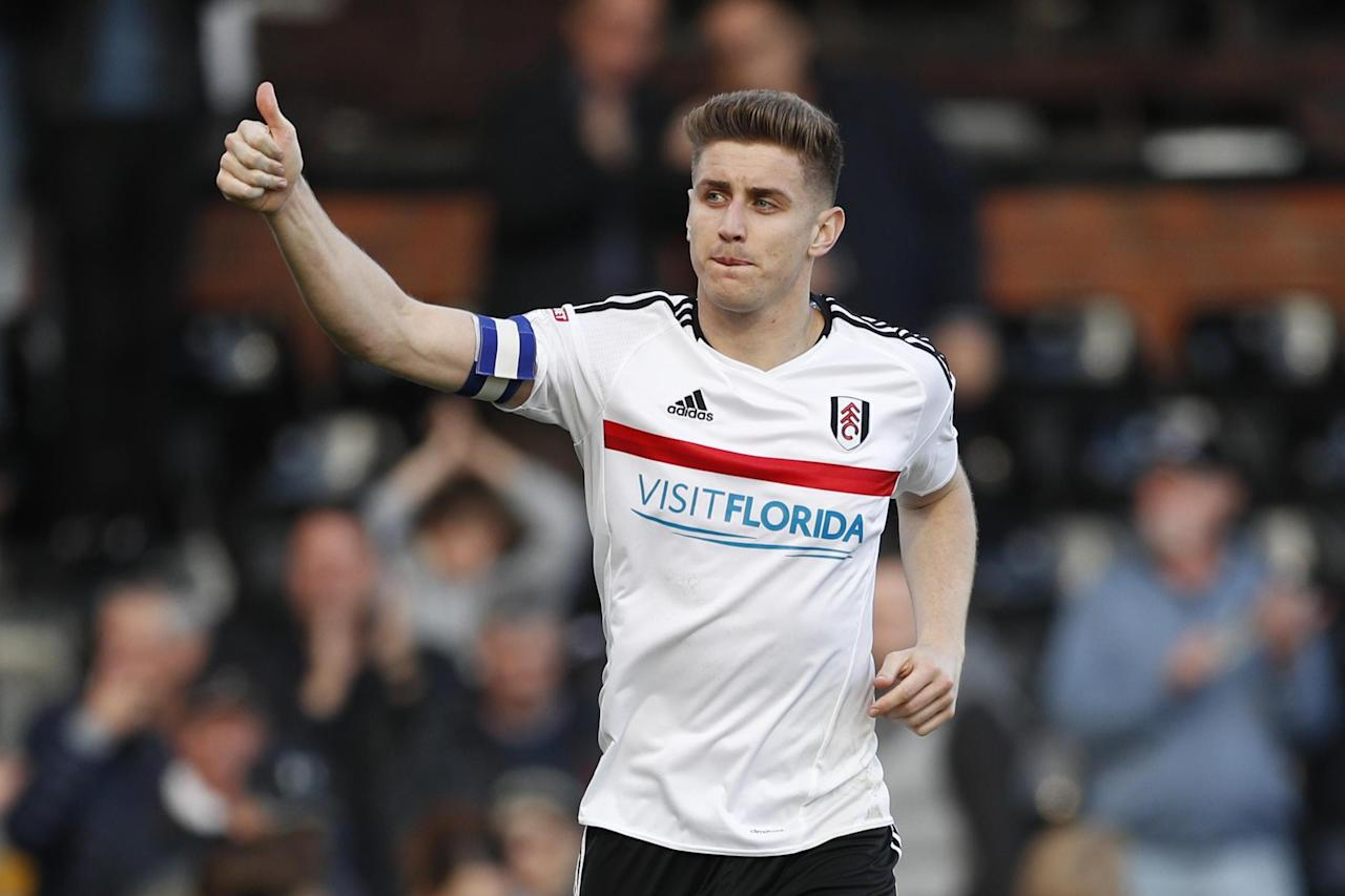 Fulham fixtures 2017-18: Every Championship match as full schedule is released