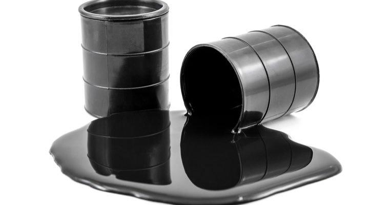 Crude Oil Prices: Stocks Could Be In for Short-Term Pain