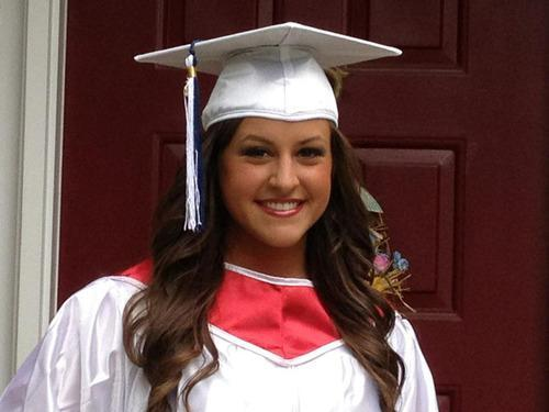 21-Year-Old Sues Parents for College Tuition — and Wins