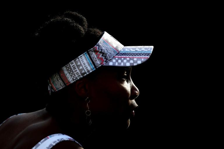 Venus Williams says she has no plans to retire ahead of her 40th birthday on Wednesday